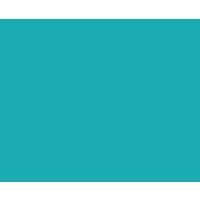 万博体育manbetx手机官网企业万博手机手机登录app面向企业团体临时或长期用车服务,包括班车租赁,出游考察