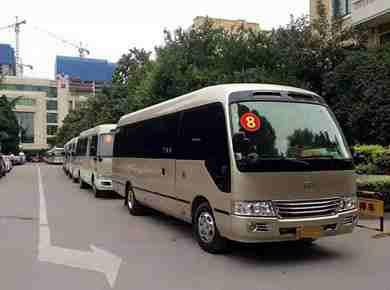 丰田考斯特中型巴士.jpg