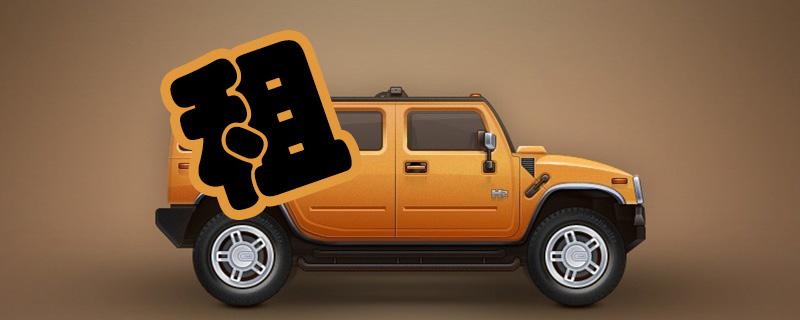 万博体育manbetx手机官网万博手机手机登录app哪家靠,服务更好.jpg